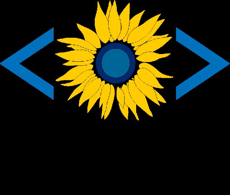 Image of parsoid logo