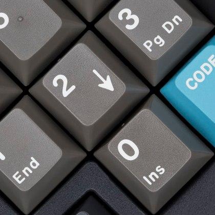 https://commons.wikimedia.org/wiki/File:Computer_Keyboard_Macro.jpg